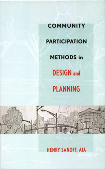 Community_participation_methods_6x9