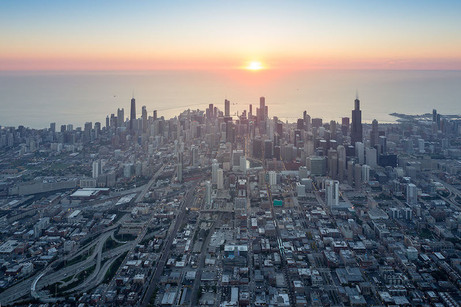 Iwan_baan_chicago_2014_01