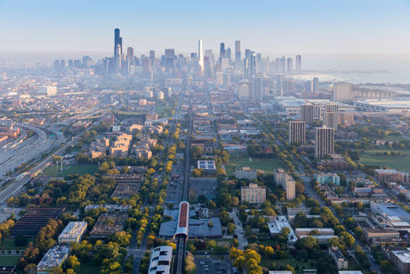Baan_chicago-14-09-65453_760
