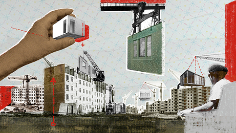 8_paper_cities
