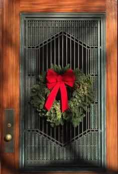 Gf_wreath