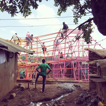 Selgascano_helloeverything_kibera_11_rule_based_construction