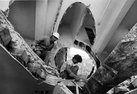 Bronx_gordon-matta-clark-conical-interest-1975