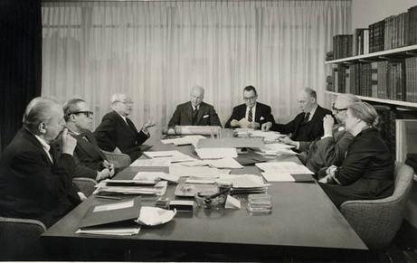 Advisoryboard1956_copy