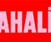 00_ahali_trailer_header-17-06