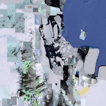 Unless_antarctic-resolution_2021_nasa_00