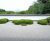 7_kobori_enshu_shoden-kyoto_japan_seventeenth_century