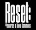 Reset__2500x1666