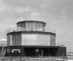 Hb01663_house_of_tomorrow_chicago_1933_fred_keck_hedrich_blessinga_pm