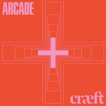 2021_arcade_image01
