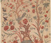 Unknown_textile_fragment_tdc_ng115