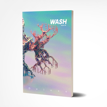 04-deluxe-mockup-cover