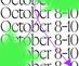 Bid21_social_082021_9