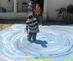 Muralprogram