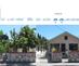 Garcia_house