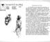 Tar_arch_and_racism_handbill