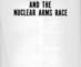 Tar_nuclear_arms