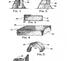 Stanley_white_patent1