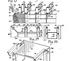 Stanley_white_patent3