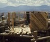 Rock_house_libre_construction_of_upper_room_1971_copyright_roberta_price_2004_2011_for_gf