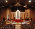 Christ_the_king_tulsa_nave