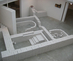 Mikve_at_tel_aviv_artist_house