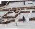 Syzygy_ii_wood_logs_the_aldrich_museum_of_contemporary_art_1999-2000