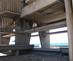 3_edificio_giron