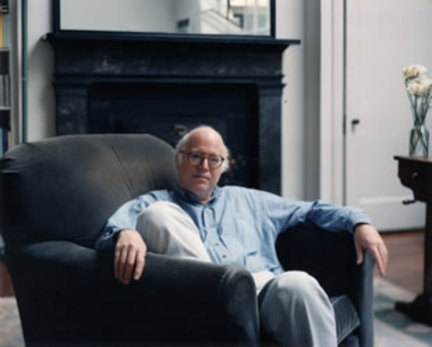 Richard_sennett_portrait_02