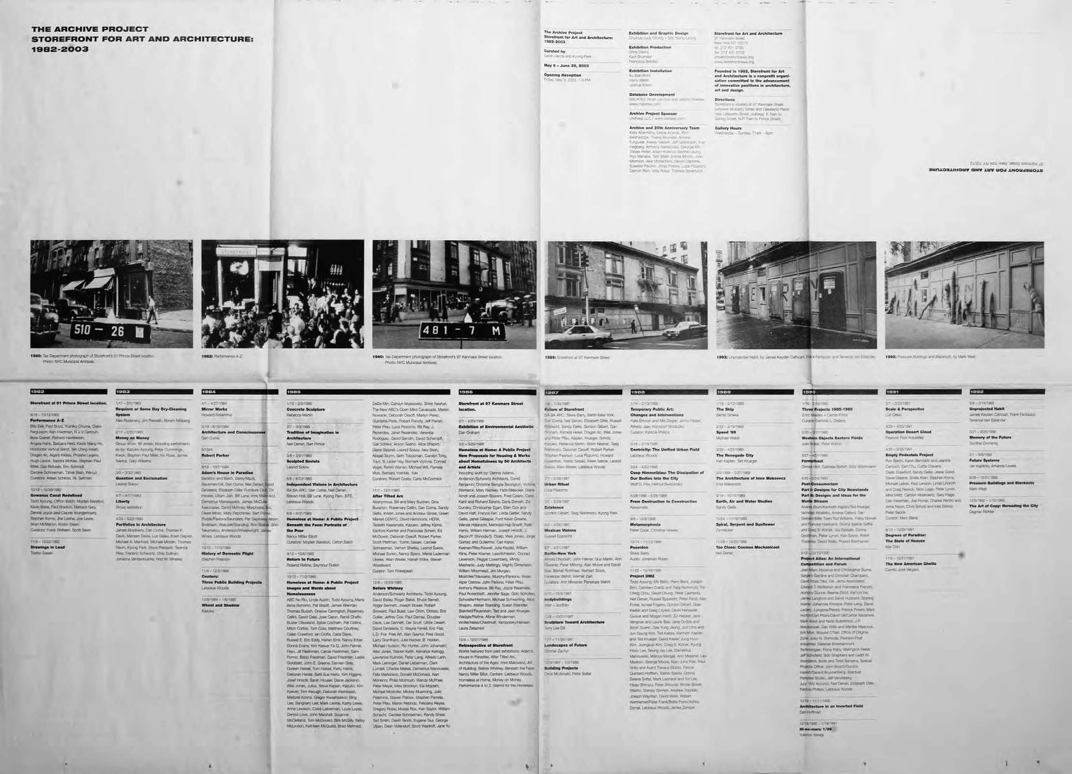 The_archive_project_newsprint_page_1