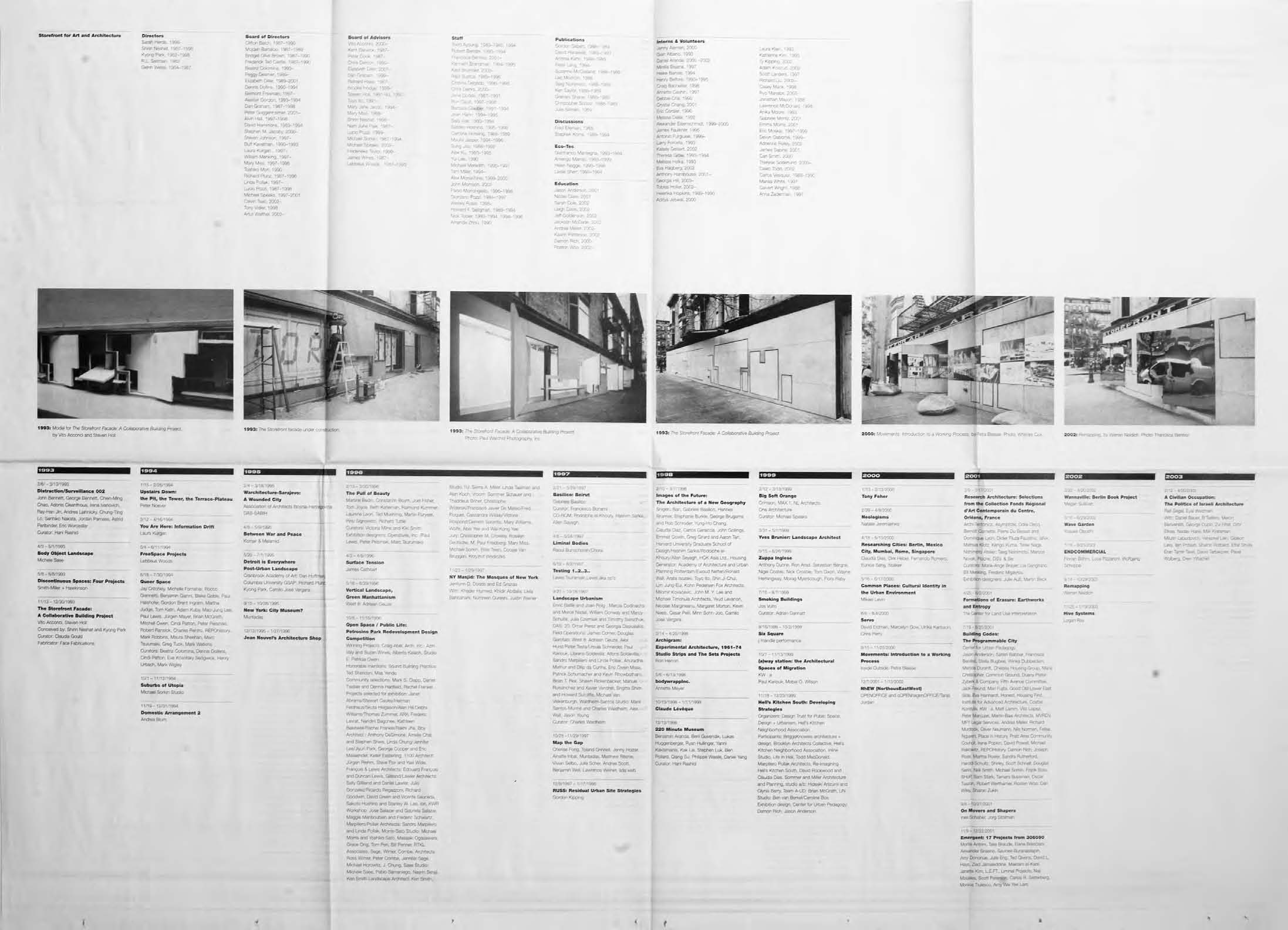 The_archive_project_newsprint_page_2