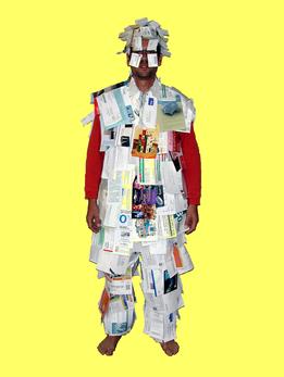 Mackey_simulacrum_suit_2005