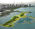 Image_one_-_northerly_island