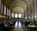 3_-_boston_public_library_bates_hall_boston_2011
