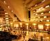 4_-_hotel_luxor_las_vegas_2011