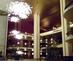 6_-_metropolitan_opera_house_lincoln_center_new_york_2011