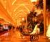 7_-_wynn_resort_and_casino_las_vegas_2011
