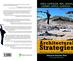 Photo_1_-_cover_book_architectural_strategies_by_eduard_sancho_pou