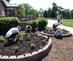 A_yasuda_gardenplanting