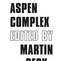 Beck_aspen-complex_364