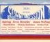 Boyarskyiidpostcard