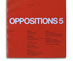 Foerster_3_oppositions_5_1976