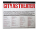 Foerster_5_city_as_theater_1977