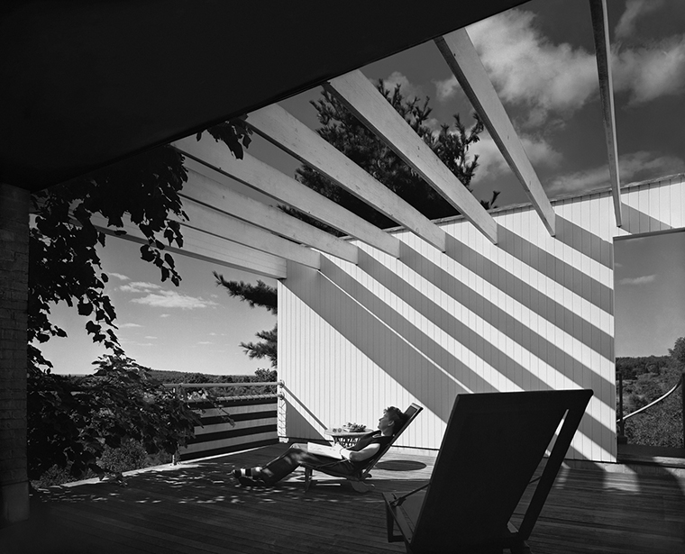 Modern Architecture Photography Black And White graham foundation > grantees > karla britton & pierluigi serraino