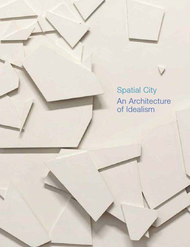 Spatialcity_front