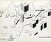 Cach316_ecochard_town_plan_drawing