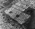 Cach908_aerial_view_of_cite_horizontale