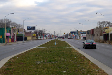 Livernois_corridor_south_of_mcnichols