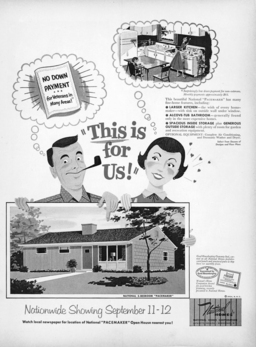 National_home_advertisement_life_magazine_september_13_1954_p
