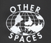 Shifter_image_other_spaces_image